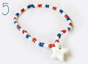 patriotic-necklace