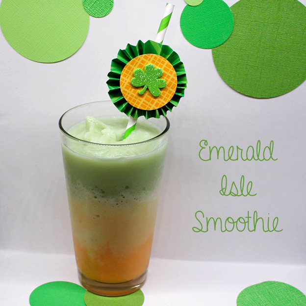 Smoothie_Web