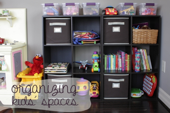 organizing toys in living room organizing spaces circus berry 21348