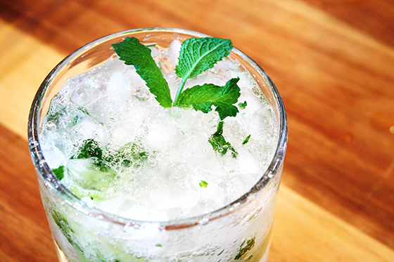 cucumber-mint-seltzer