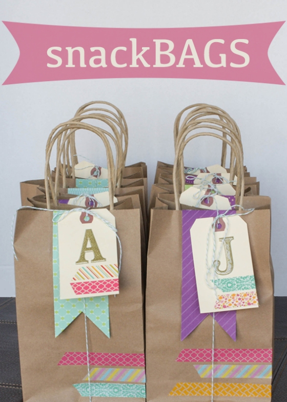 snack-bags