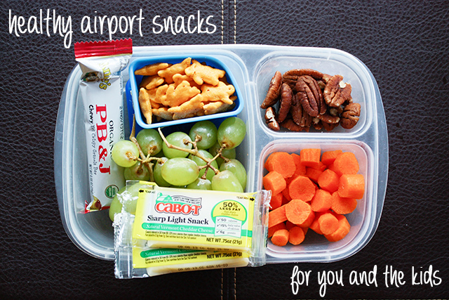 airport-snacks