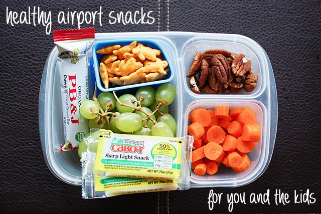airport-snacks