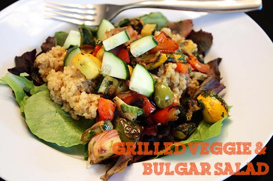 grilled-veggie-bulgar-salad