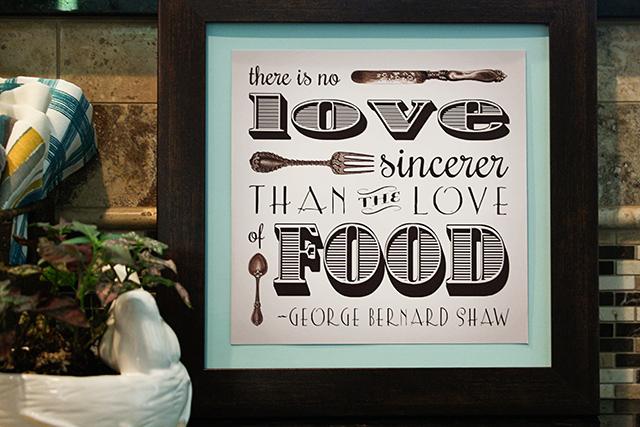 love-of-food