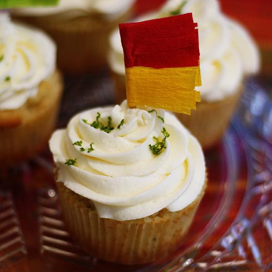 margarita-cupcake-1