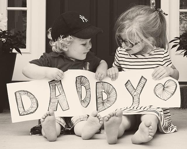 bw-daddyweb