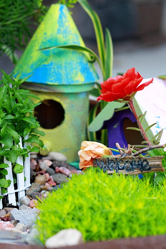 fairy-garden-welcom