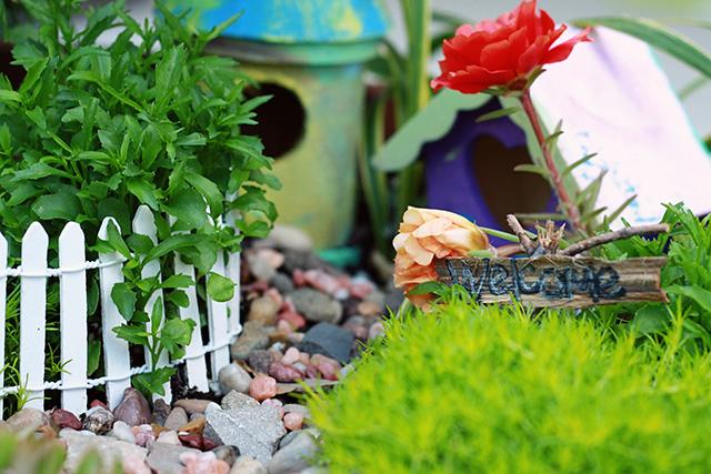garden-welcom