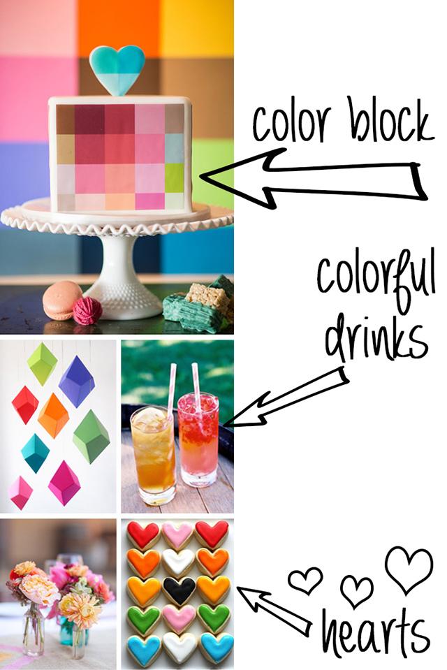 geometric-rainbow