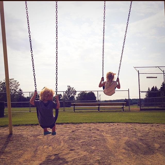 moria-and-ronan-swings