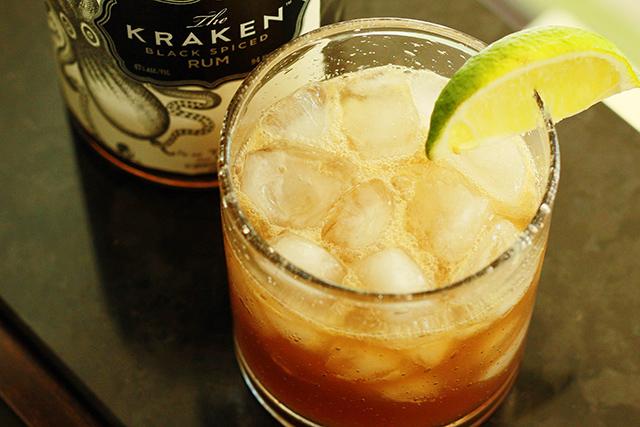 rum-with-ginger-&-citrus1