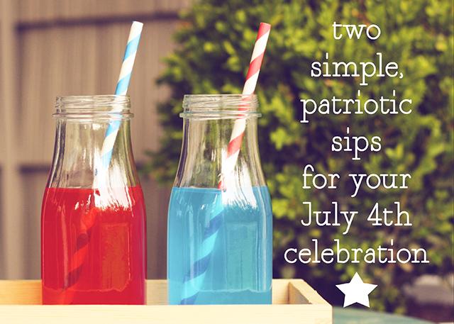 simple-patriotic-sips