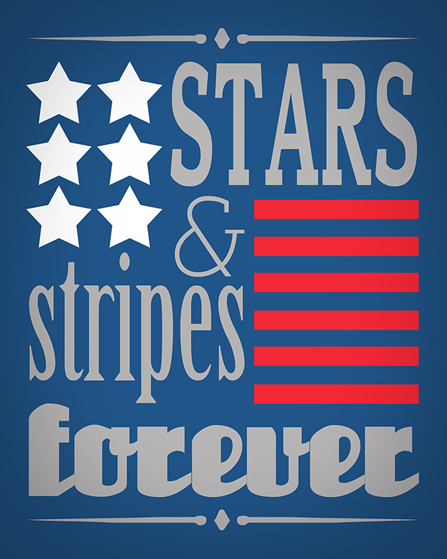 stars-&-stripes-blue
