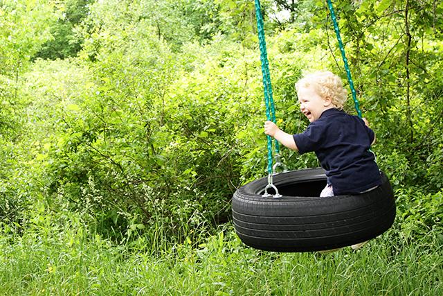 swing2web