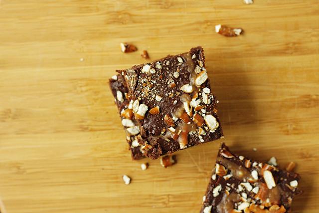 ultimate-crave-brownies