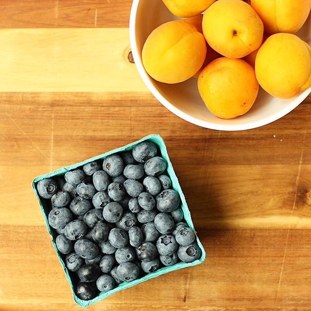 blueberryapricot