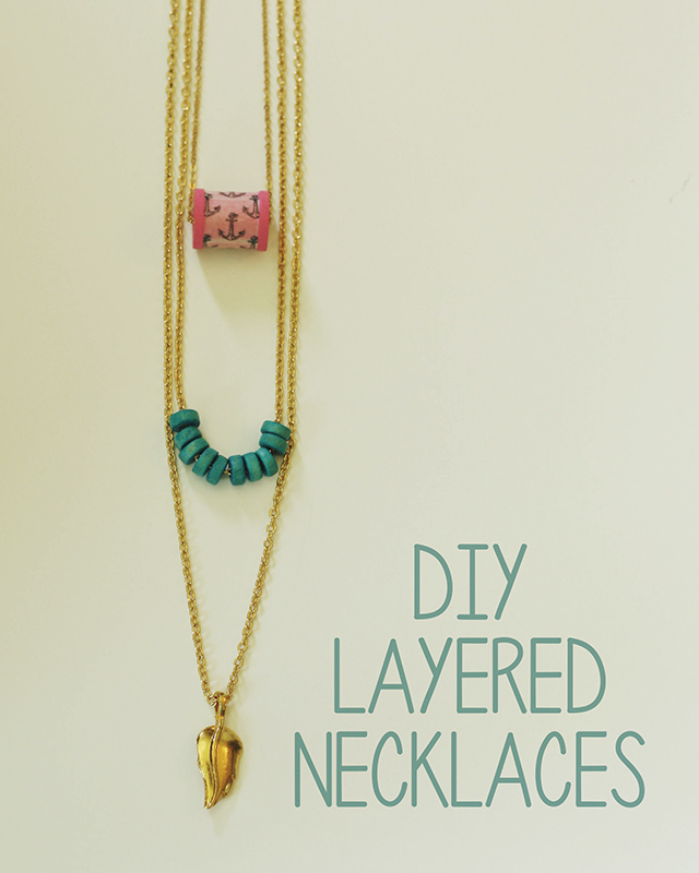 diy-layered-necklaces