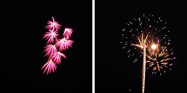 fireworks-frame-2