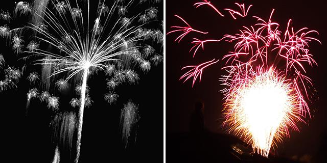 fireworks-frame