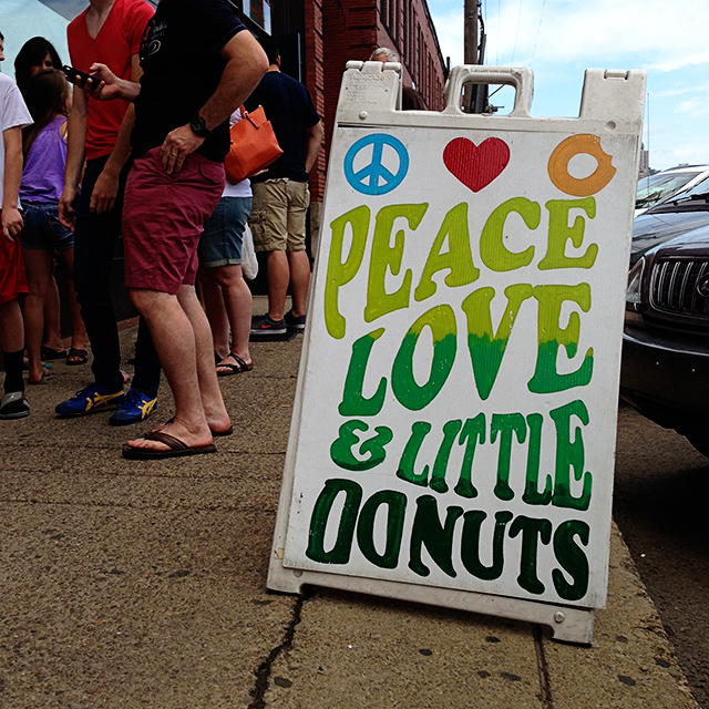 peace-love-donut