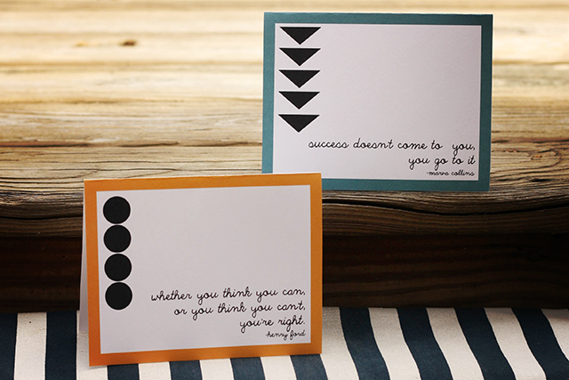 quote-cards