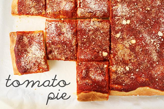 tomato-pie-cover