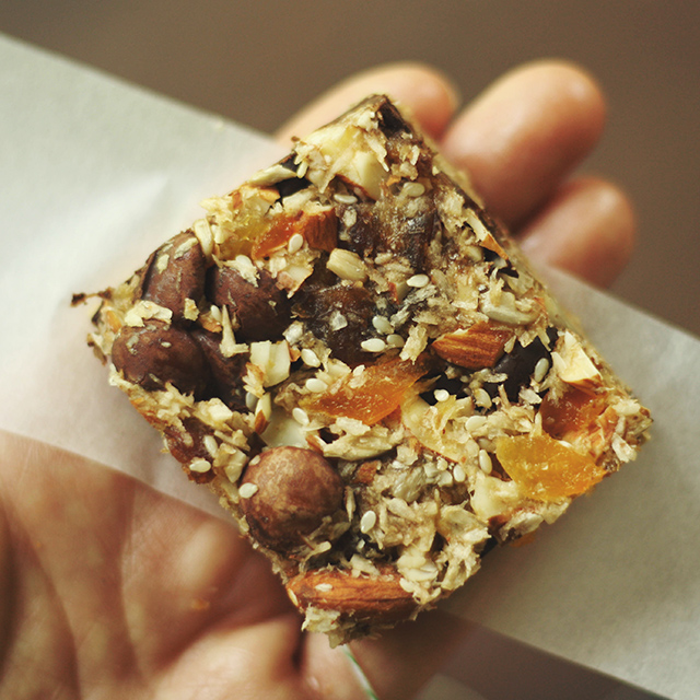 trail-mix-bar