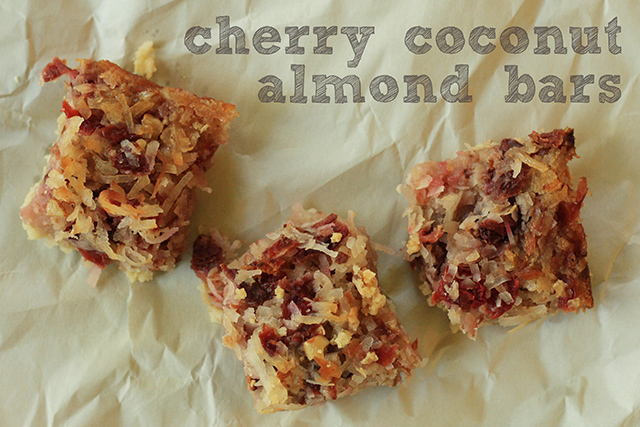 cherry-coconut-almond-bar
