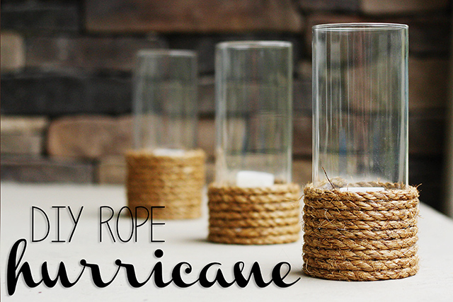 diy-rope-hurricane