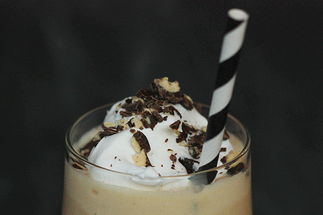 irish-coffee-milkshake-top