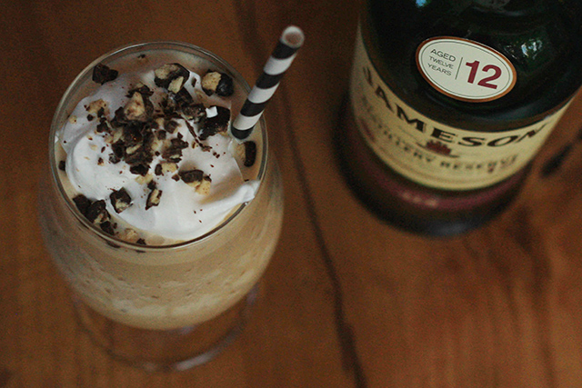 irish-coffee-milkshake