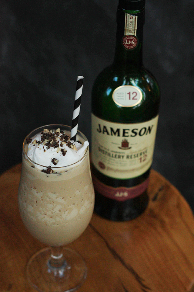 irish-coffee-with-Jameson