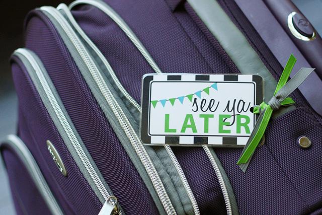 see-ya-later
