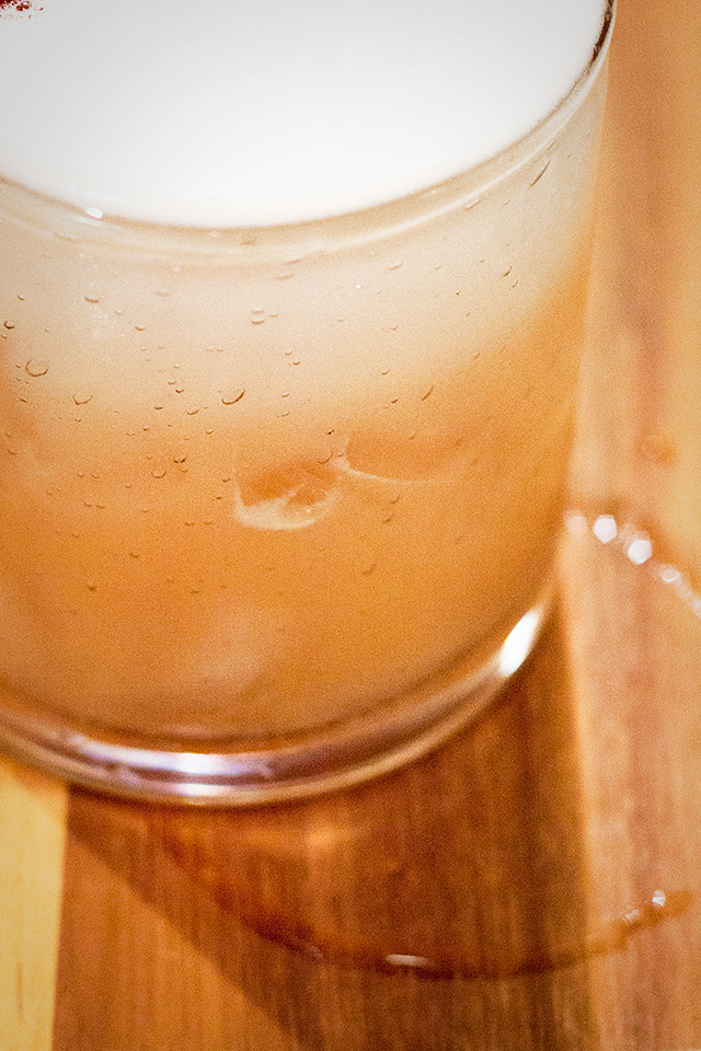 amaretto-bourbon-sour2