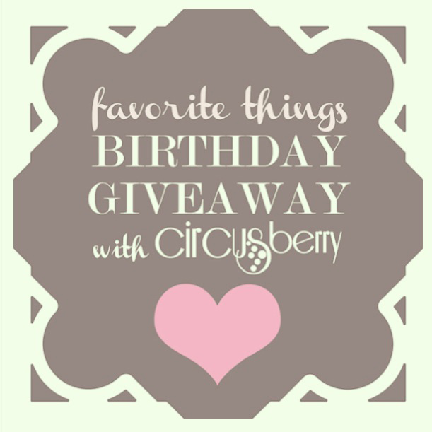 birthday-giveaway