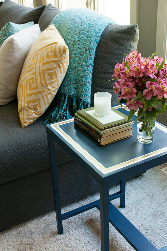 blue-table-upcycle