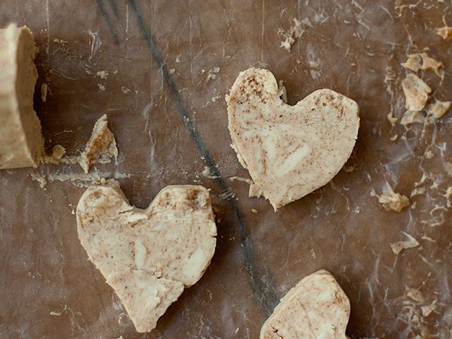 butter-hearts