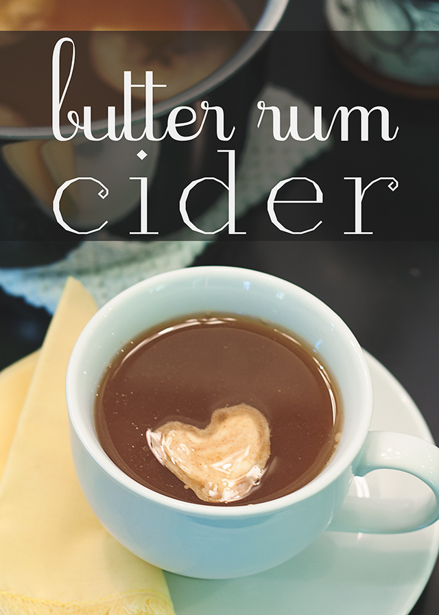 butter-rum-cider