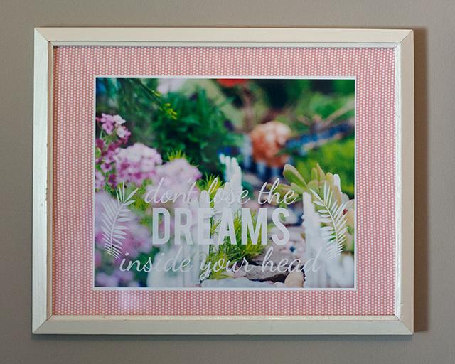 dont-lose-the-dreams-print