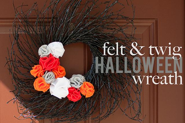 felt-&-twig-halloween-wreath