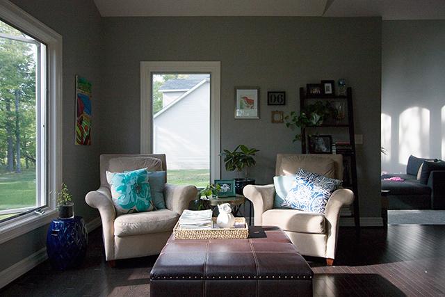 full-sunroom-reveal