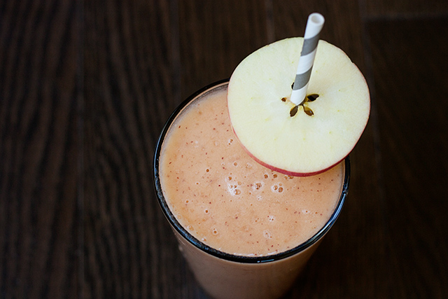 ginger-fruit-&-carrot-smoothie