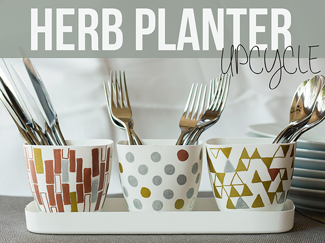 herb-planter-upcycle