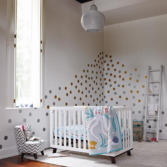 lottie-dots-decal-gold
