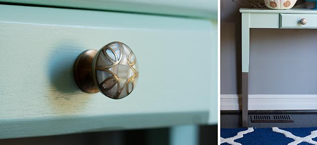 mint-table-details