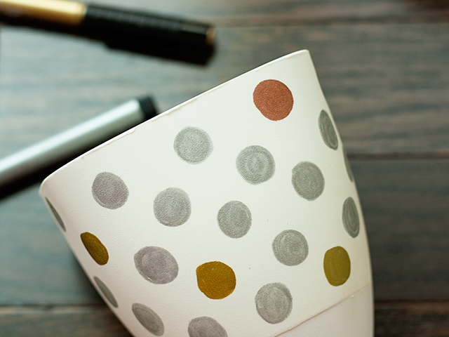 painted-dots