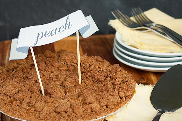peach-pie-label