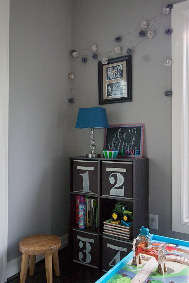 playroom-side