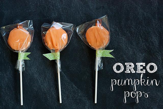 pumpkin-pop-favors